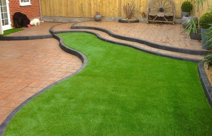 lawns (5)